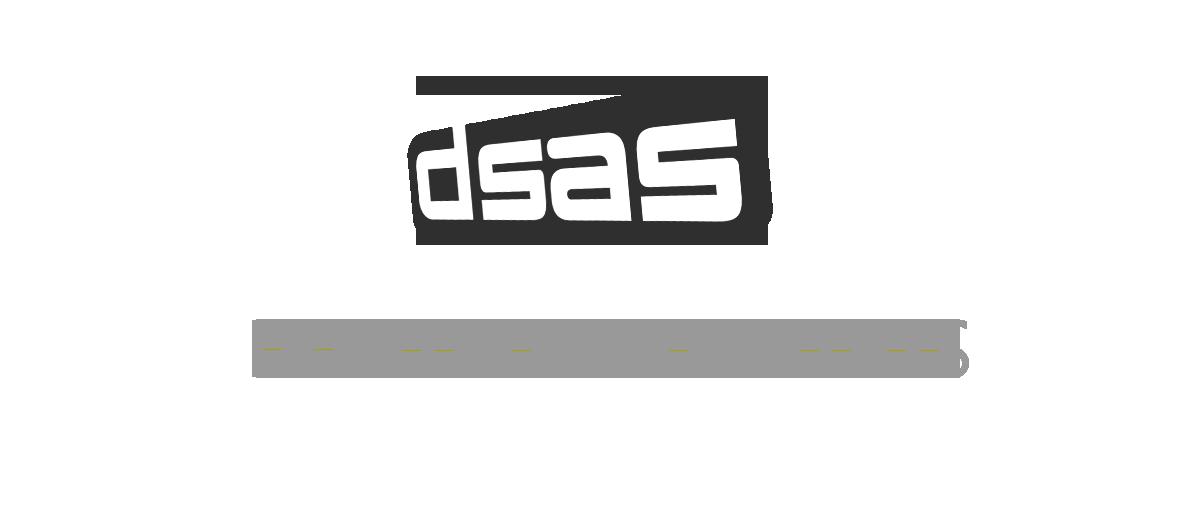 Du Stade Aux Stats